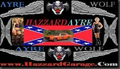 HazzardAyre Mini2