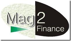 Mag2Finance