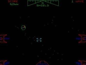SW Atari 3