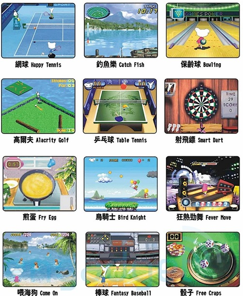 vii-games-biggie-all-01