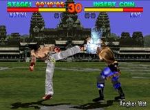 playstation_Tekken