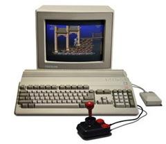 300px-Leander_Amiga500