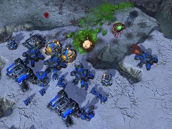 starcraft2screenshot1