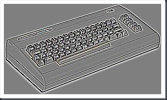 C64-left
