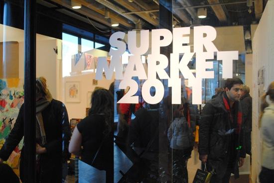 supermarket2011