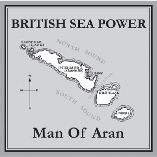 Man_of_Aran-British_Sea_Power_480