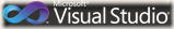 logo_vstudio