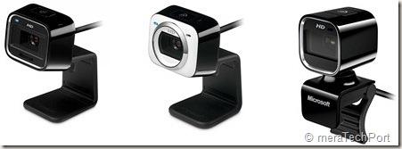 webcamsTC