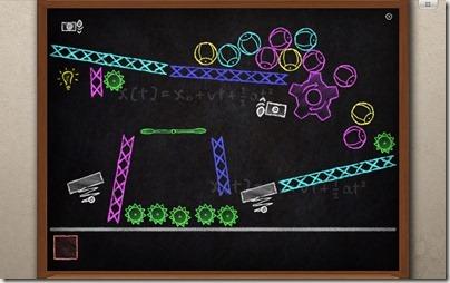 MicrosoftBlackboard