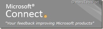 MSconnect2