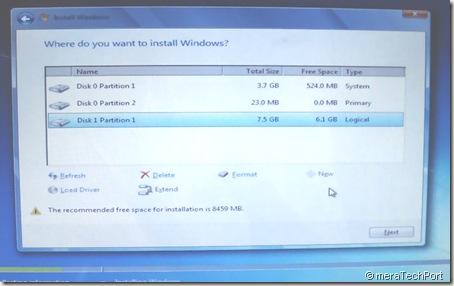 ASUS Eee PC 900 (Linux) | Laptop Mag