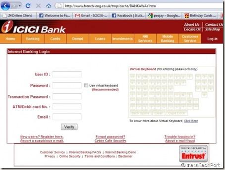bank_lp