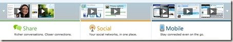 WLM2011site1