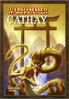 cathay_warhammer_army_book_cover.JPG