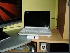 HardwarePC (10)