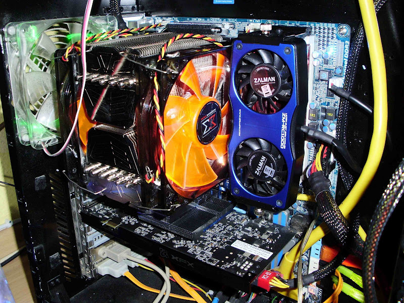 HardwarePC (7)