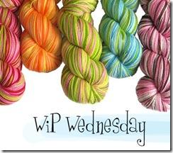 wip_wednesday[5]