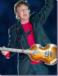 paul-mccartney-picture-1