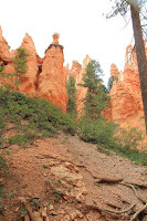 BryceCanyonNP_20100818_0306.JPG Photo