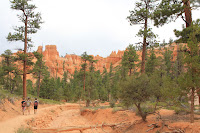 BryceCanyonNP_20100818_0317.JPG Photo