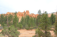 BryceCanyonNP_20100818_0318.JPG Photo