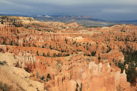 BryceCanyonNP_20100818_0355.JPG Photo
