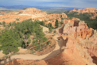 BryceCanyonNP_20100818_0365.JPG Photo