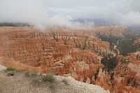 BryceCanyonNP_20100818_0243.JPG Photo