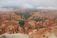 BryceCanyonNP_20100818_0244.JPG Photo