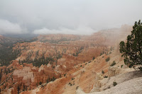 BryceCanyonNP_20100818_0245.JPG Photo