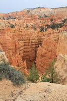 BryceCanyonNP_20100818_0264.JPG Photo