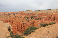 BryceCanyonNP_20100818_0263.JPG Photo