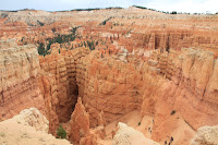 BryceCanyonNP_20100818_0266.JPG Photo
