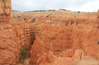BryceCanyonNP_20100818_0268.JPG Photo