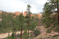 BryceCanyonNP_20100818_0100.JPG Photo