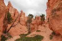 BryceCanyonNP_20100818_0074.JPG Photo