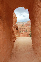 BryceCanyonNP_20100818_0081.JPG Photo