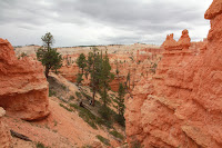 BryceCanyonNP_20100818_0068.JPG Photo