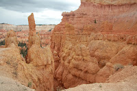 BryceCanyonNP_20100818_0053.JPG Photo