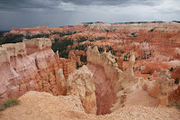 BryceCanyonNP_20100818_0049.JPG Photo