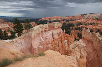 BryceCanyonNP_20100818_0050.JPG Photo