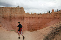 BryceCanyonNP_20100818_0052.JPG Photo