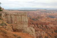 BryceCanyonNP_20100818_0236.JPG Photo