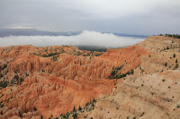 BryceCanyonNP_20100818_0219.JPG Photo