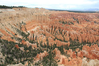 BryceCanyonNP_20100818_0217.JPG Photo