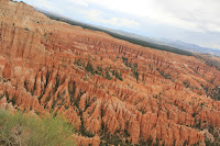 BryceCanyonNP_20100818_0221.JPG Photo