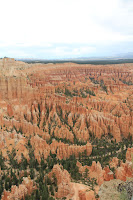BryceCanyonNP_20100818_0222.JPG Photo