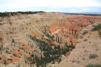 BryceCanyonNP_20100818_0209.JPG Photo