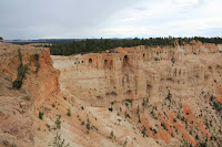 BryceCanyonNP_20100818_0210.JPG Photo