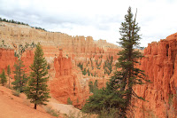 BryceCanyonNP_20100818_0189.JPG Photo